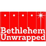bethlehem_eventbrite_red